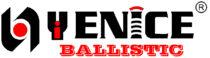 Yenice Ballistic (TR)